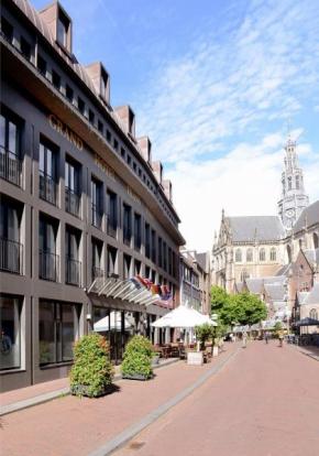 ferienhaus in haarlem und hotel in haarlem bei niederlande. Black Bedroom Furniture Sets. Home Design Ideas