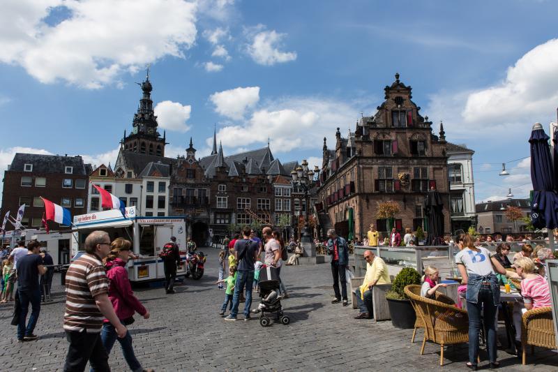 Gelderland (c) Dago