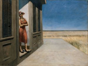 Edward_Hopper_South_Carolina_Morning